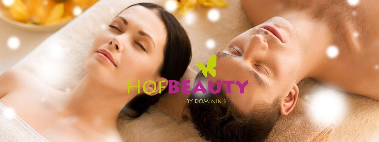 Kosmetikstudio-HofBeauty-Hof-Saale-Oberfranken-Bayern