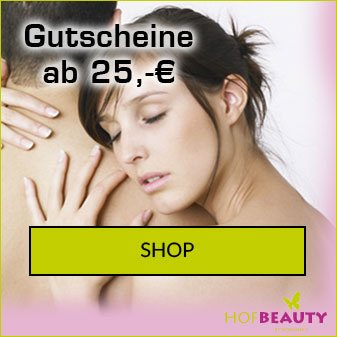 HofBeauty Gutscheine online bestellen