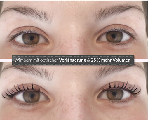 Lash-Filler-HofBeauty-Kosmetikstudio