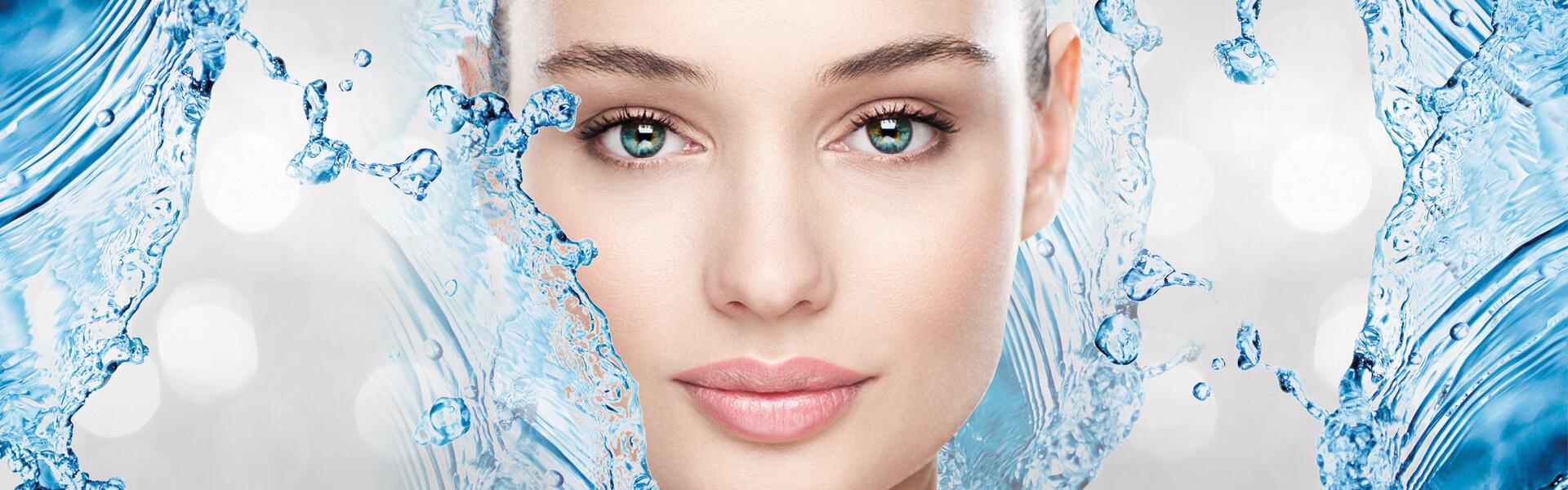 Aqua-Facial-Behandlung-Kosmetikstudio-HofBeauty