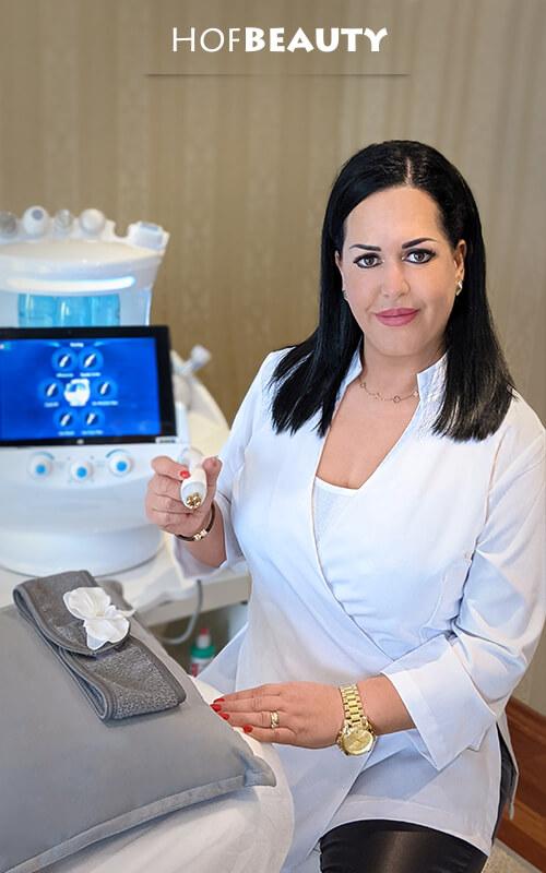 HofBeauty-Kosmetikerin-neuste-Beauty-Behandlungen