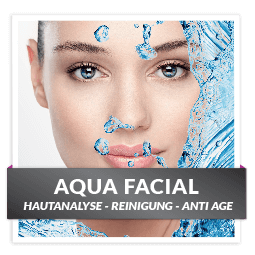 HofBeauty-Aqua-Facial