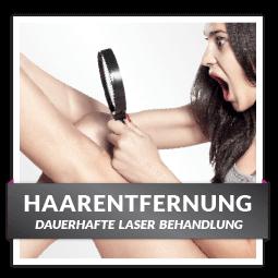 HofBeauty-Dauerhafte-Haarentfernung