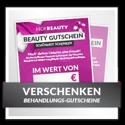 HofBeauty-Geschenk-Gutscheine
