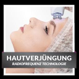 HofBeauty-Hautverjuengung i