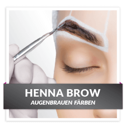 Augenbrauen-faerben-HofBeauty-Henna-Brow