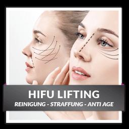 HofBeauty-Hifu-Lifting
