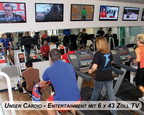 cardio-entertainment-kopie