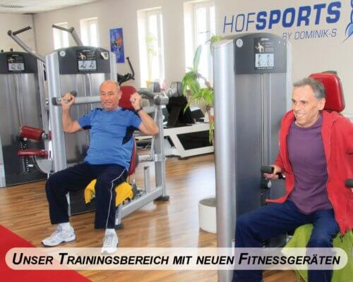 trainingsbereich-kopie