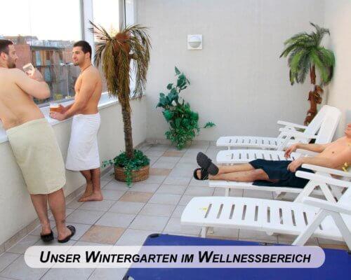 wintergarten-kopie