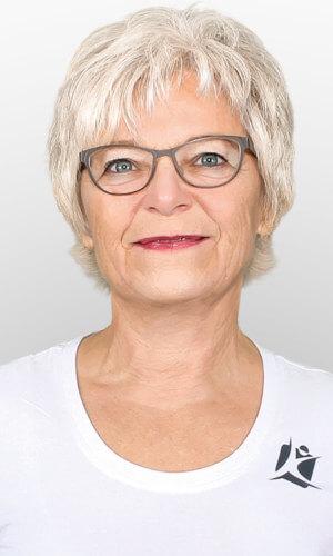 Birgit Konopka