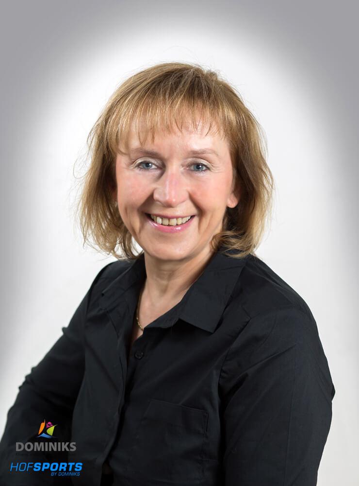 Elvira Netscher