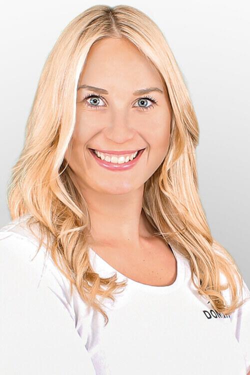 Jennifer Rossner