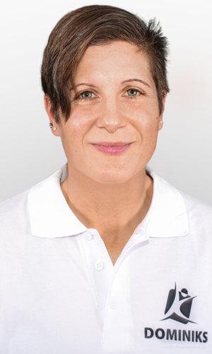 Tanja Münz