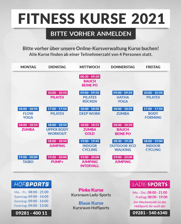 DOMINIKS_HofSports-Lady-Sports_Fitnesskurse_2021
