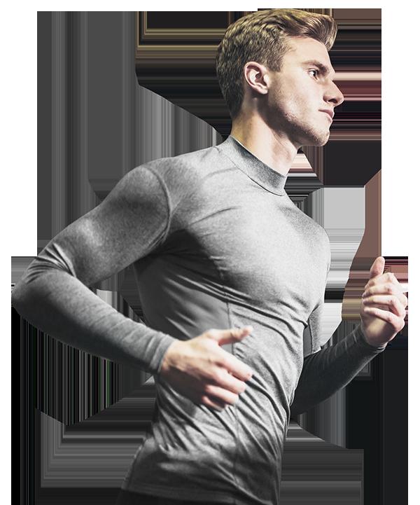 HofSports-Trainingsziele-leistungsteigerung