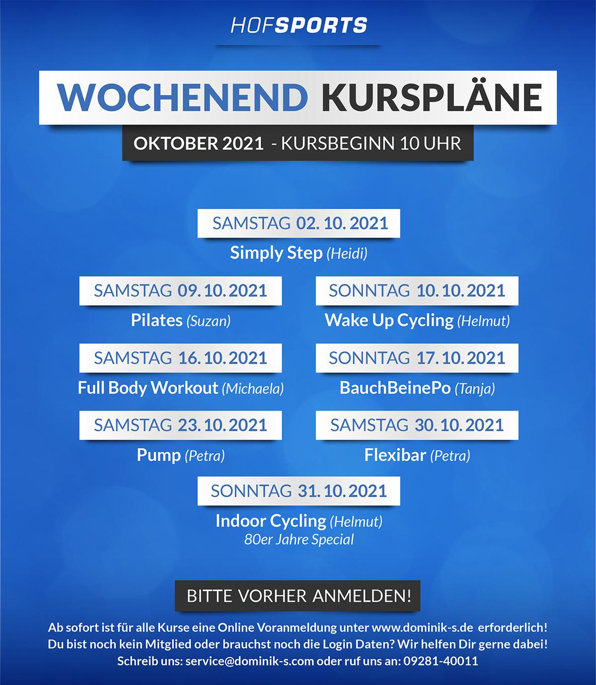 HofSports-Wochenendkurse-Oktober-2021
