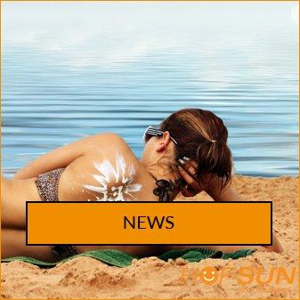 News Sonnenstudio HofSun
