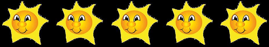 Sonnenstudio Hof - HofSun Sonne