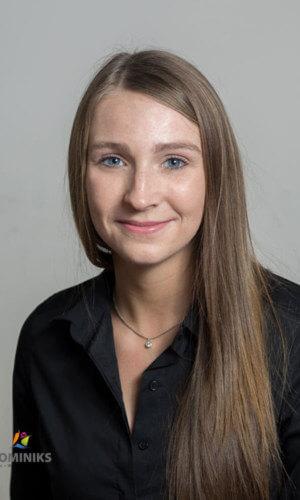 Hanna Fritz