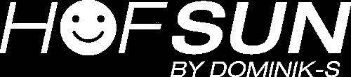 Logo-Sonnenstudio-HofSun