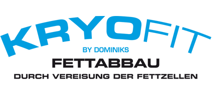 KryoFit - Kryolipolyse Studio by Dominiks
