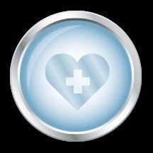 Gesundheit - Medizin