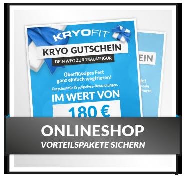 KryoFit-Studio-Onlineshop_Gutscheine
