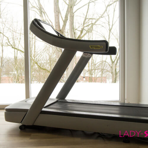 lady-sports-2017-02