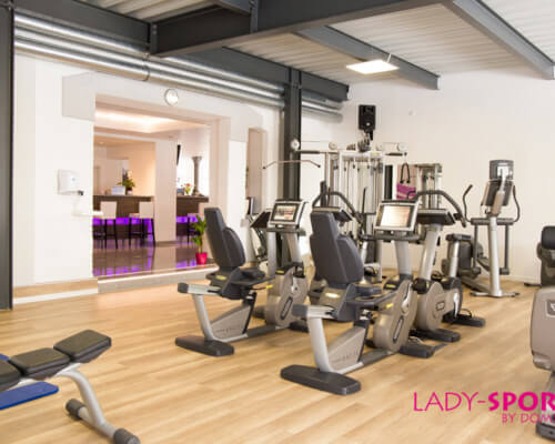 lady-sports-2017-04