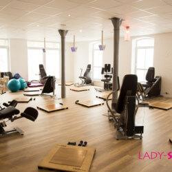 lady-sports-2017-08