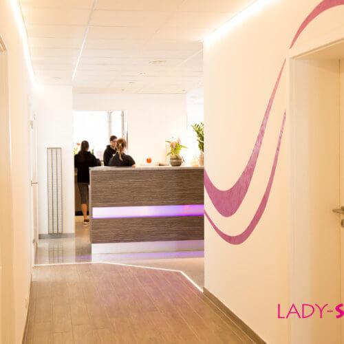 lady-sports-2017-15