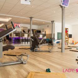 lady-sports-2017-21