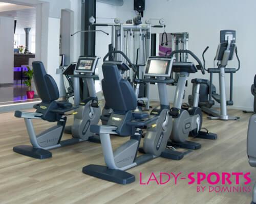 lady-sports-05