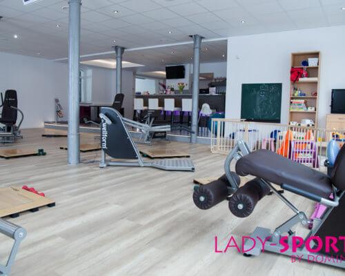 lady-sports-10