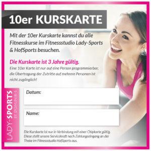 10er-Kurskarte-Tageskarte-Kurse-Fitnessstudio-Lady-Sports
