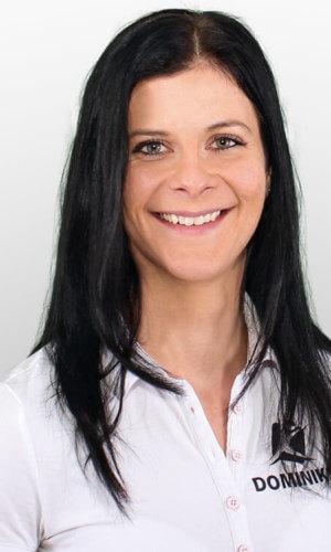 Rebecca Berger