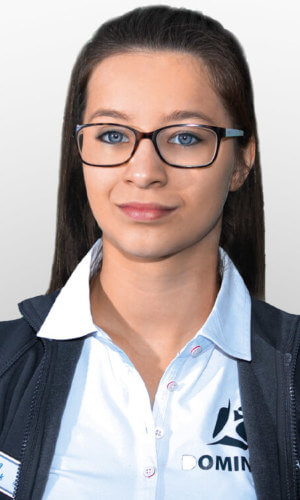 Tanya Schunk