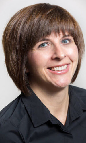Nadja Sabelfeld