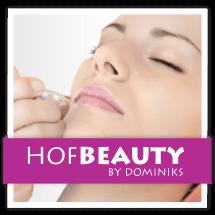 Kosmetikstudio-HofBeauty