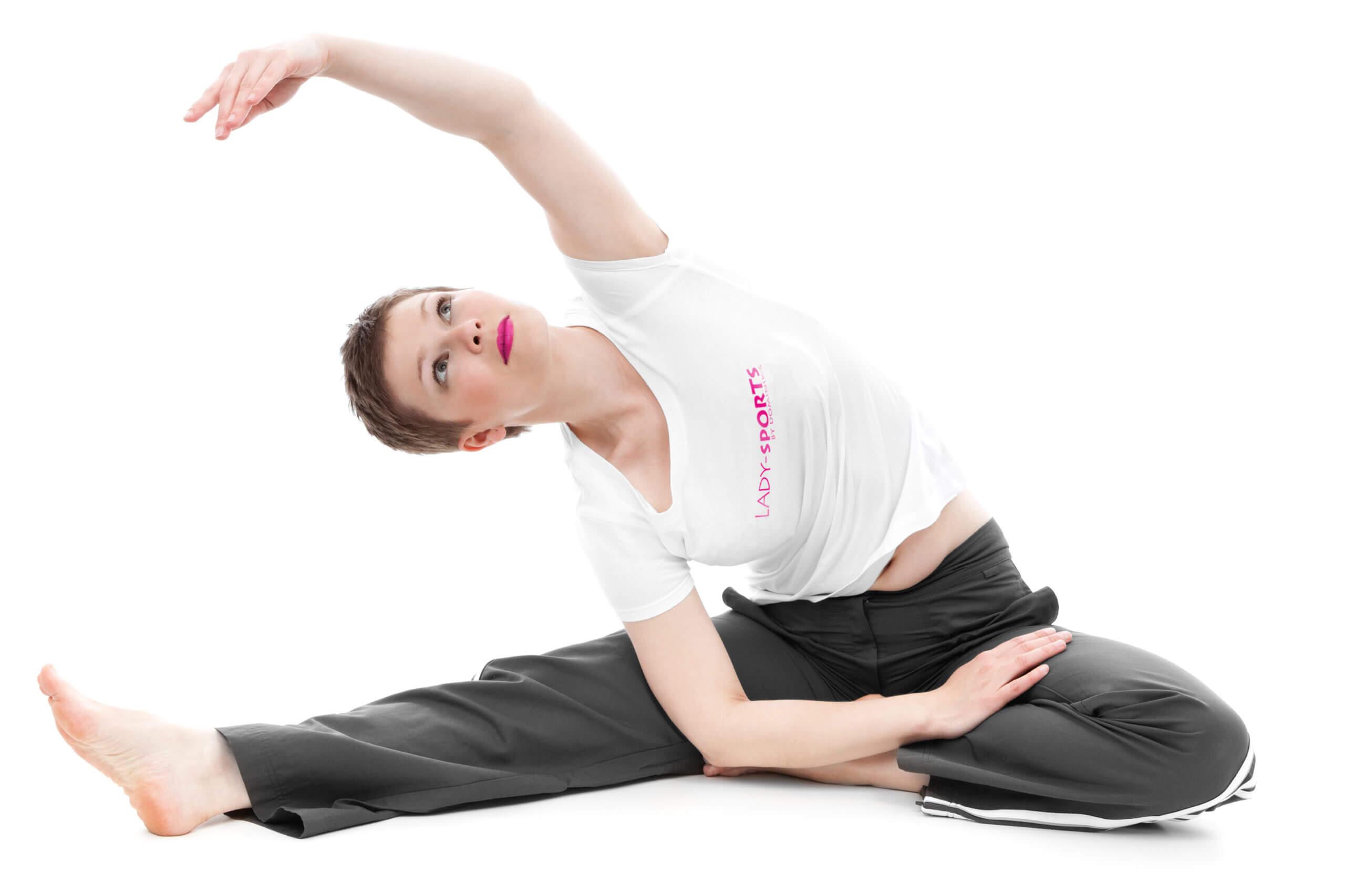 Lady-Sports-Fitnessstudio-fuer-Frauen-Bleib-Flexibel-Preise-Abos