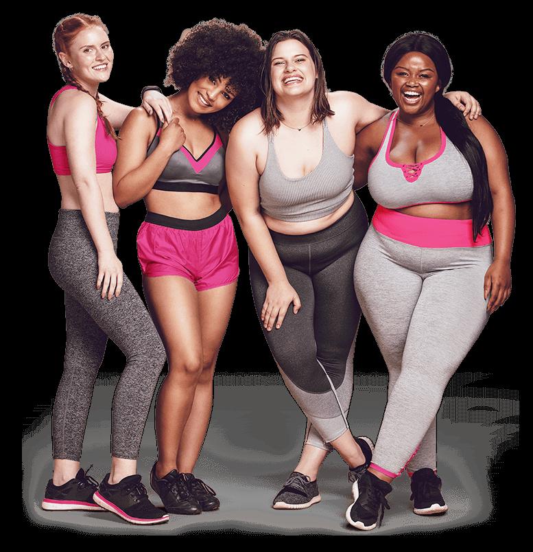 Lady-Sports-Fitnessstudio-fuer-Frauen