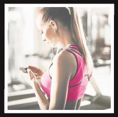 Lady-Sports_Fitnessstudio-fuer-Frauen-Online_Kurse-Online-Kursverwaltung