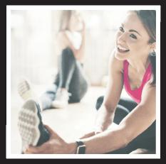 Lady-Sports_Fitnessstudio-Studio-Kurse