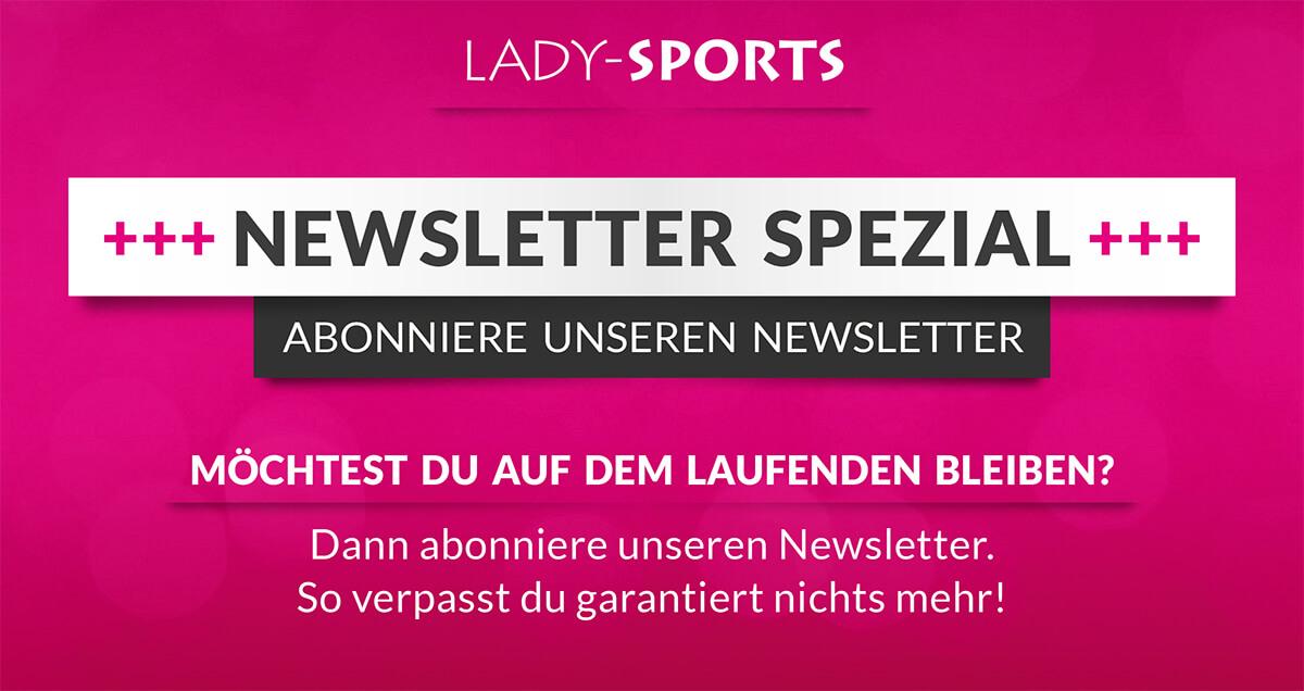 Newsletter-Anmeldung-Lady-Sports