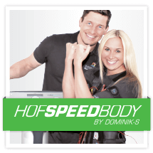 HofSpeedBody-EMS-Training