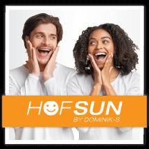 HofSun_Solarium_Sonnenstudio