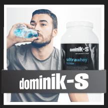 dominik-s_sportnahrung