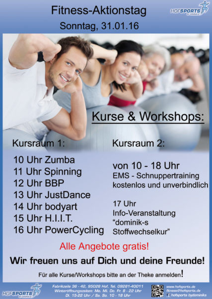 2016-01-31-fitnessaktionstag-kurse-und-workshops-hofsports