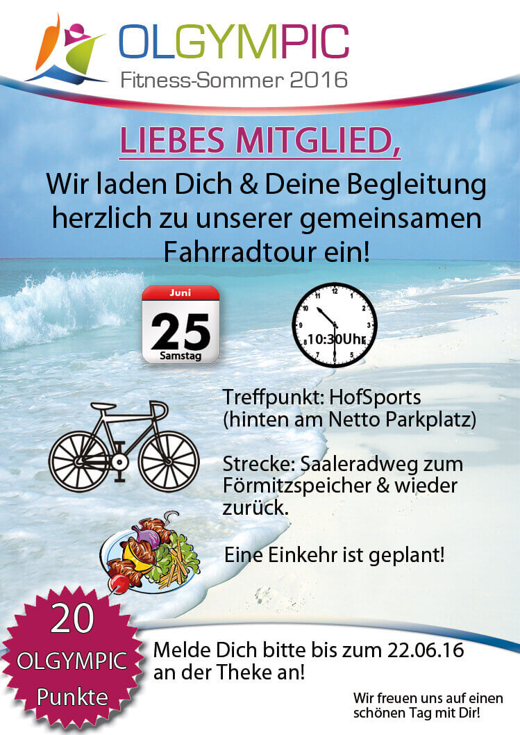 fahrradtour-mit-helmut